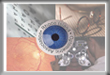 Rhode Island Optometric Association