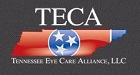 Tennessee Eye Care Alliance
