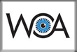 Wyoming Optometric Association