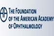 The Foundation of the American Academy of Ophthalmology