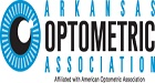 Arkansas Optometric Association