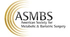 American Society for Metabolic Surgery