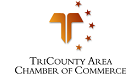 Tricounty Area Chamber of Commerce
