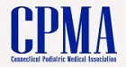 Connecticut Podiatric Medical Association