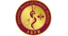 American Board of Podiatric Medicine