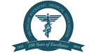 Michigan Podiatric Medical Association