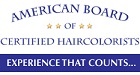 American Board of Certified Haircolorists
