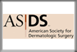 American Society for Dermatologic Surgery
