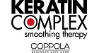 CKT - Coppola Keratin Treatment