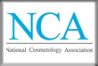 National Cosmetology Association