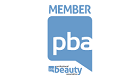 Professional Beauty Association