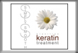 Simply Smooth Keratin