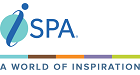 iSPA - Intl Spa Association