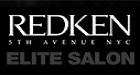 Redken5thAvenue