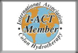 International Association for Colon Hydrotherapy