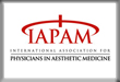 International Association for Physicians in Aesthetic Medicine