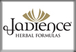 Jadience Herbal Formulas