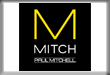 Mitch by Paul Mitchell
