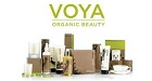 Voya Beauty