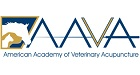 American Academy of Veterinary Acupuncture
