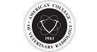 American College of Veterinary Radiology