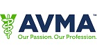 AVMA - American Veterinary Medical Association