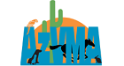 Arizona Veterinary Medical Association