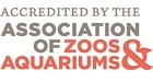 American Zoo and Aquarium Association