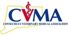 Connecticut Veterinary Medical Association