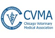 Chicago Veterinary Medical Association