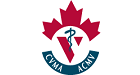 Canada Veterinary Medical Association