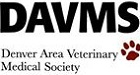 Denver Area Veterinary Medical Society