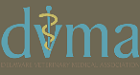 Delaware Veterinary Medical Association