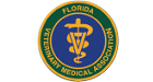 Florida Veterinary Medical Association