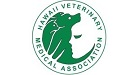 Hawaii Veterinary Medical Association