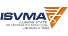 Illinois State Veterinary Medical Association