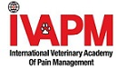 International Veterinary Academy of Pain Management