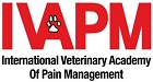 International Veterinary Academy of Pain Management 2014