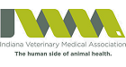 Indiana Veterinary Medical Association
