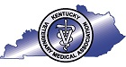 Kentucky Veterinary Medical Association