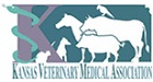 Kansas Veterinary Medical Association