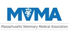 Massachusetts Veterinary Medical Association