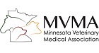 Minnesota Veterinary Medical Association