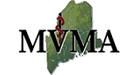 Maine Veterinary Medical Association