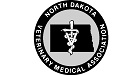 North Dakota Veterinary Medical Association