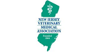 New Jersey Veterinary Medical Association