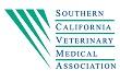 Paws N Claws Veterinary Hospital - Yorba Linda, CA