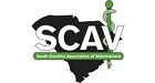 South Carolina Veterinary Medical Association