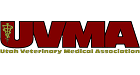 Utah Veterinary Medical Association