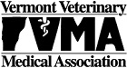 Vermont Veterinary Medical Association